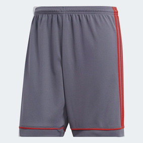 34c703af89d80 Adidas Aaa - Bermudas y Pantalonetas para Hombre en Mercado Libre ...