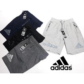 e83a4edf36da0 Adidas Aaa - Bermudas y Pantalonetas en Mercado Libre Colombia