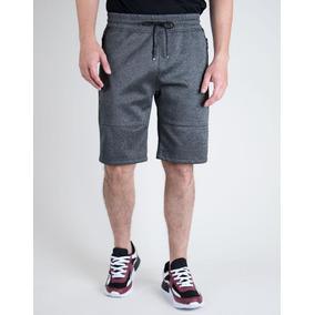 5ba3a6ad4d Pantaloneta En Jean Jumping Beans - Ropa y Accesorios en Mercado ...