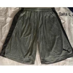 8e58e0ccfc4f7 Adidas Aaa - Bermudas y Pantalonetas en Valle Del Cauca en Mercado ...