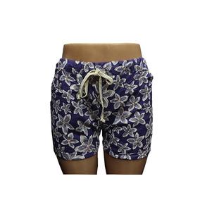 4f01478b1c87a Short Pantalon Corto Para Dama - Ropa y Accesorios en Mercado Libre ...