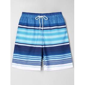 05a9cb661c Pantalones De Rayas Mujer Para La Playa en Mercado Libre México