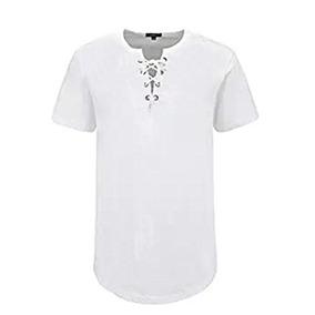 05430b1ca08cc Camisetas Para Patinadores Por Mayoreo en Mercado Libre México