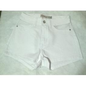 916097705fdfd Jeans Inquieta Tiro Alto Mujer - Ropa y Accesorios Blanco en Mercado ...