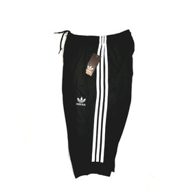 c8aed1d00eb6 Short Adidas Para Hombre Color Negro 16374+ - Bermudas y Shorts de ...