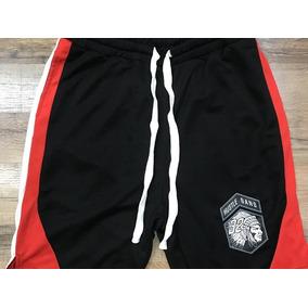 31c08d0045cc Short Hustle Gang Industrial Color Negro ( 1 En Xl )