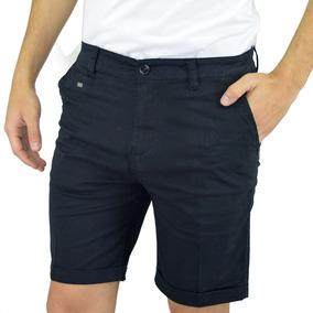 ee15b1c29aa12 Bermudas Vestir Para Hombres - Ropa y Accesorios en Córdoba en ...