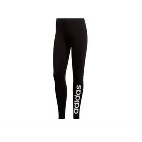 e09230798e Pantalon adidas Negro Dama 1435234 Original And.adi.2