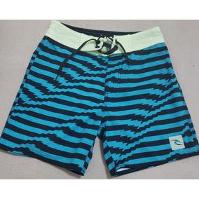 6537edf43084d Mallas Sandia Shorts Bano Hombre - Trajes de Baño en Mercado Libre ...