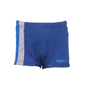 93affce3fb2c7 Mallas Sandia Shorts Bano Hombre - Trajes de Baño para Niños en ...