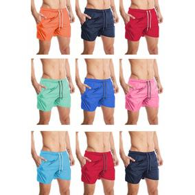 b24599561bc4e Mallas Sandia Shorts Bano - Trajes de Baño de Hombre en Mercado ...