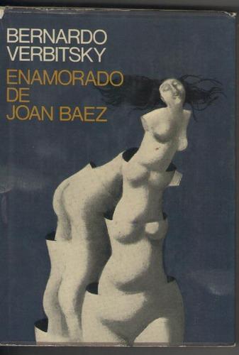 bernardo verbitsky -  enamorado de joan baez