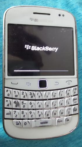 berry bold black