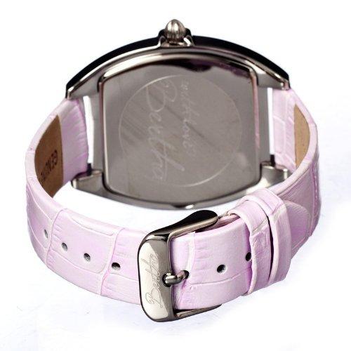 bertha br3405 chloe señoras reloj