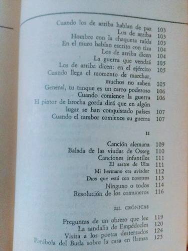 bertolt brecht poesia b49
