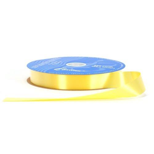 berwick p8 05 esplendorette craft ribbon 114 pulgadas de