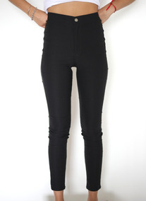La Bsas Tiro Sur Vestir Mujer De Pantalones Medio Plata Gba H2ED9WYI