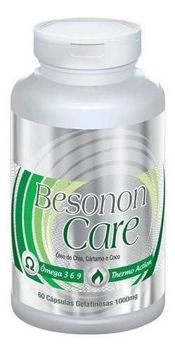 besonon care - emagrecedor - leia a descrição