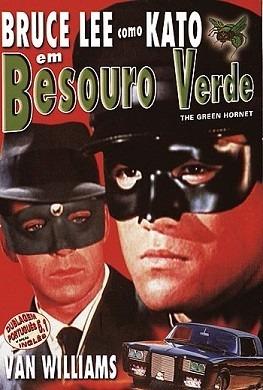 o filme besouro verde dublado gratis