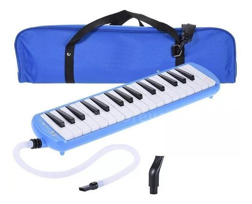besser x32 flauta melodica 32 notas mejor calidad escuelas