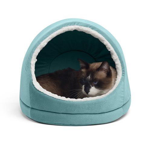 best friends by sheri kitty hut in ilan, tide pool, one size