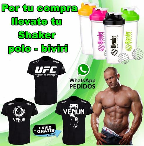 best gainer 2 kilos ganador muscular + shaker de regalo