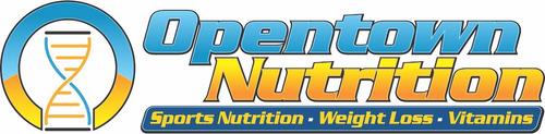 best gainer 5 kg ganador de peso en activationperu