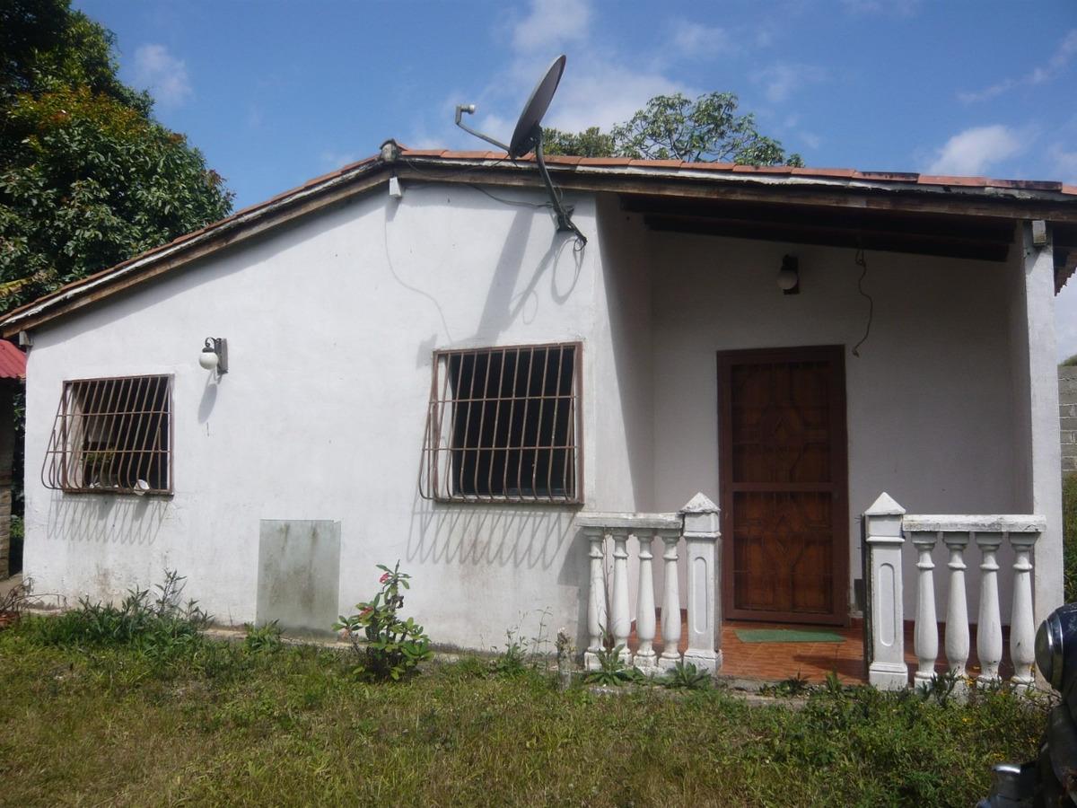 best house vende acogedora casa en valle alto los teques