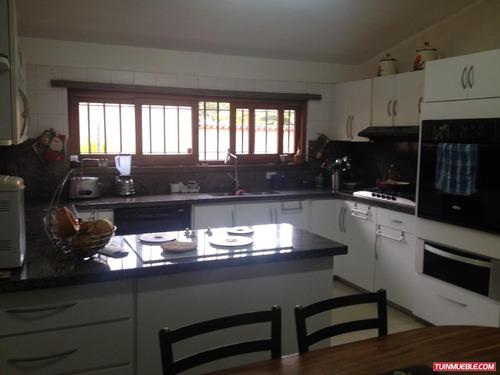 best house vende apartamento