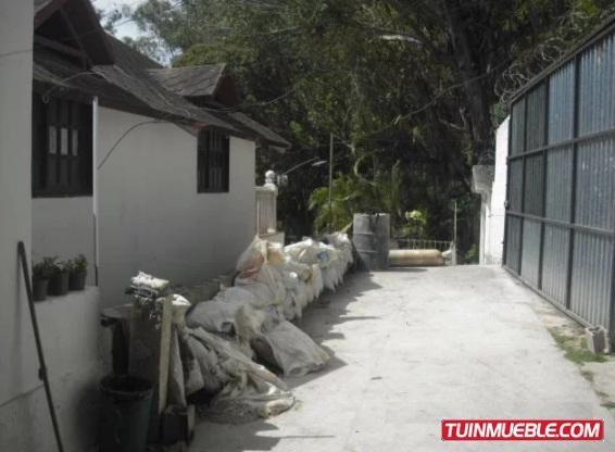 best house vende casa