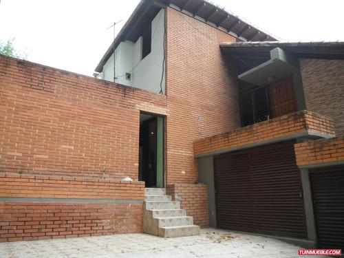 best house vende casa en caracas urb. santa ines