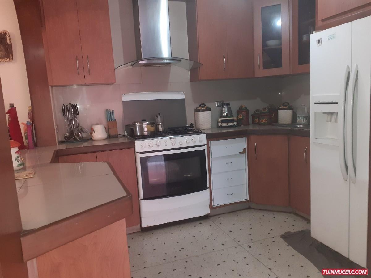 best house vende casa en el cabotaje
