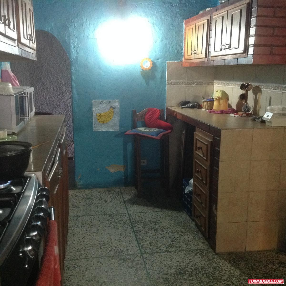 best house vende casa en el junquito km 23