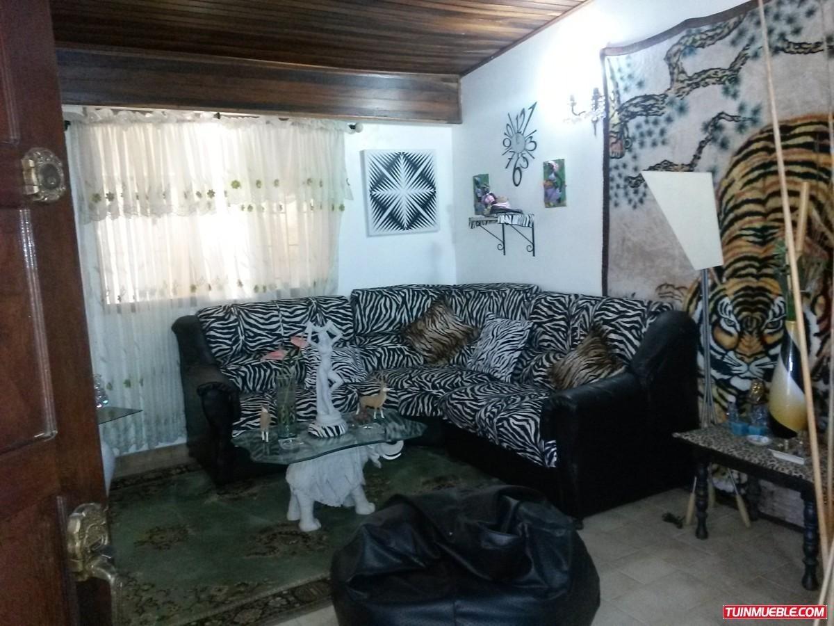 best house vende casa en urbanización san camilo