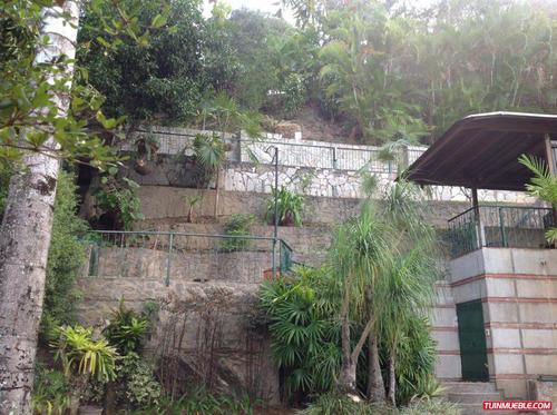 best house vende quinta av alfarería colinas de los ruices