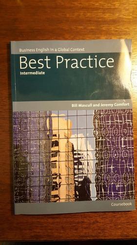 best practice intermediate coursebook b. mascull j. comfort