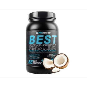 Best Protein Proscience 2lb Mejo - Unidad a $130000