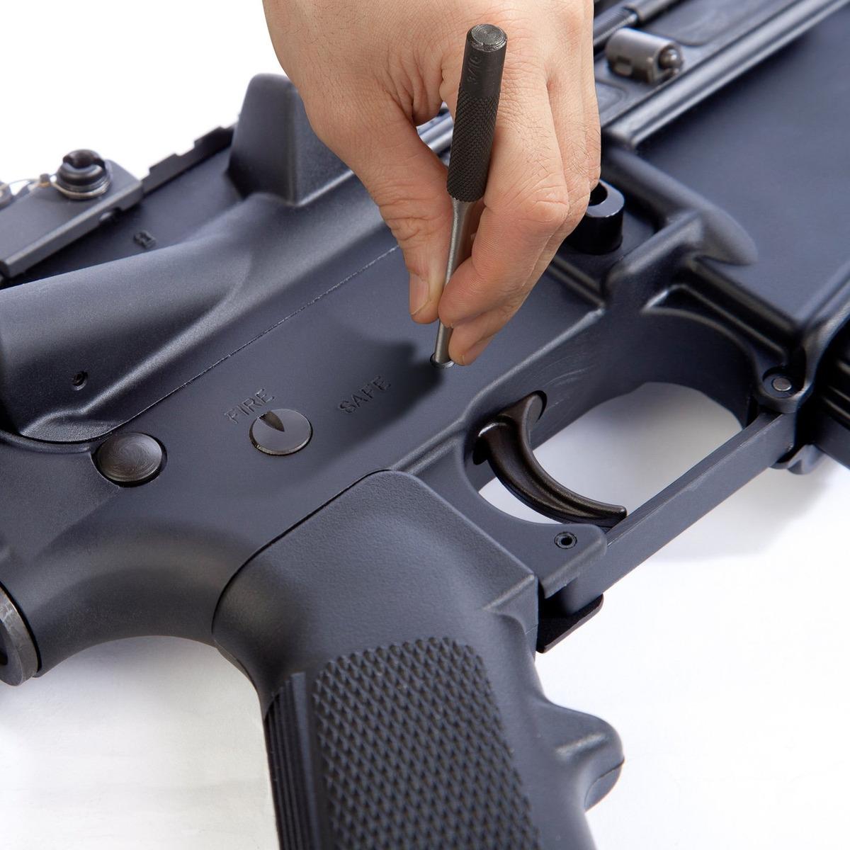 Industrial & Scientific Cutting Tools Improved Version Grip 9 pc ...