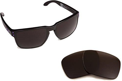 Best Seek Optics Lentes De Repuesto Oakley Holbrook - Polari ... 17ea643803