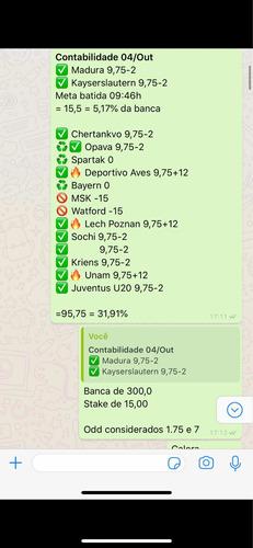bet365. trade esportivo. ganhe dinheiro com futebol