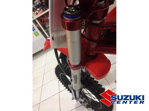 beta 125 rr mini big wheel 0km consulta por ahora 12!