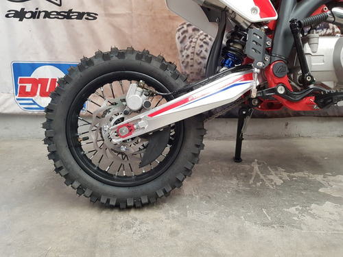 beta 125 rr mini pro 0 km enduro motocross mx sx kids dompa