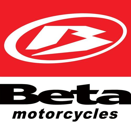 beta 125 rr mini pro 0 km enduro motocross sx kids dompa