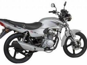 beta 150 moto
