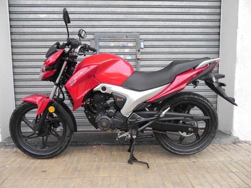 beta 150 motos