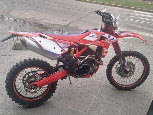 beta 350 racing