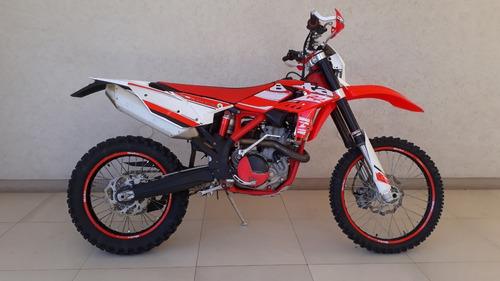 beta 450 rr