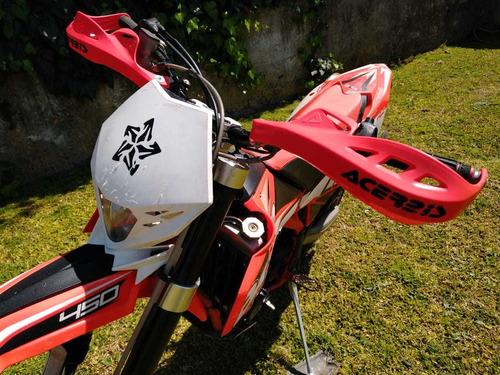 beta 450 rr modelo2013