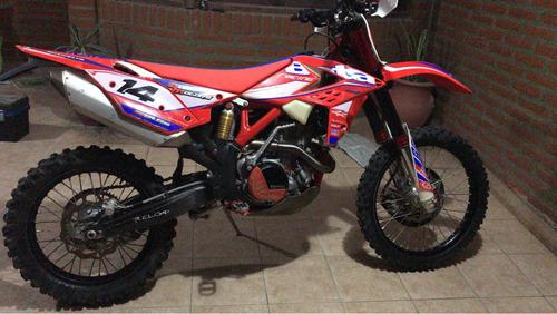 beta 4t racing 350