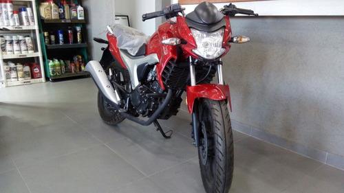 beta akvo 150 0km 2017 delisio motos